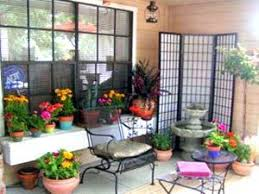 نباتات للتزيين الشرفة images?q=tbn:ANd9GcR