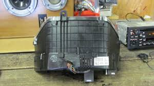 lexus sc300 gauge cluster used lexus gauges for sale