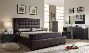 Bedroom Furniture Espresso Finish Sale 1942 75 Athens Bedroom Set Brown Bedroom Sets Athens