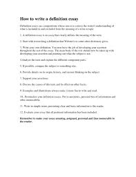 Excellent Outline For Argument Essay   Brefash sasek cf