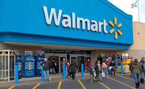 best black friday deals orange county walmart walmart in buffalo the public