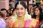 cinema doctor: Serial Actress Sreekala Sasidharan Wedding Photos