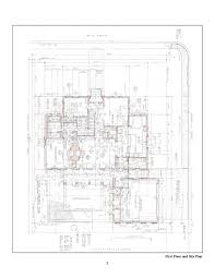uncategorized michael rouchell on traditional architecture page 2