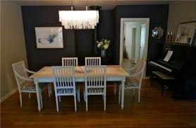 Small Formal Dining Room Sets by Small Dining Room And Kitchen With Kitchen And Dining Room Of