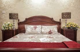 Home Furniture Stores In Bangalore Furniture Showroom U0026 Shops In Pune Furniture Manufacturers In Pune