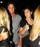 Image result for bruce jenner dating ronda kamihira