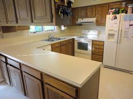 Kitchen Counter Designs by Kitchen Counter Material Sweet Ideas 19 Countertop Design 2268 Gnscl