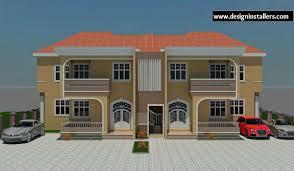 4 bedroom 2 bath house plans u2013 bedroom at real estate