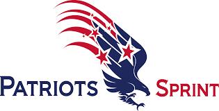 patriot u0027s sprint williamsburg va u2013 september 10 2017