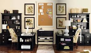 decorating an office 5711