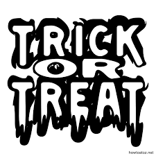 free printable halloween treat boxes templates halloween