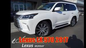 lexus lx 570 price canada 2017 lexus lx 570 review new model video interior exterior