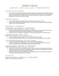 Examples Of Combination Resumes  resume examples examples of     Aaaaeroincus Pretty Resume Format Free To Download Word Templates With Entrancing Resume Format With Appealing Hr Manager Resume Also Sales Rep Resume In
