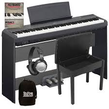 piano deals black friday top 25 best yamaha digital piano ideas on pinterest digital