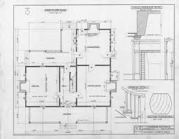 best story house plans diyhomee elevator3 victorian narrow lot for