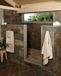 Master Bath Floor Plans Master Bath Floor Plan With Walk Through Shower Google Search