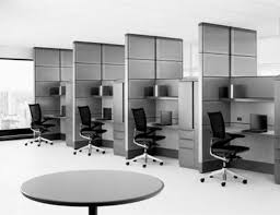 fair 80 it office design ideas decorating design of best 20 work