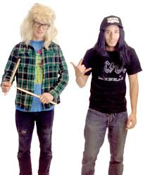 deathstroke halloween costumes waynes world halloween costume halloween costumes