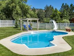 large home with private pool within walkin vrbo