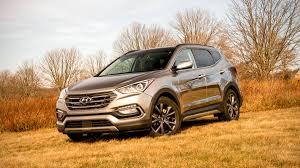 hyundai hyundai vehicles car news and reviews autoweek