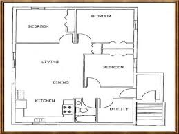 100 small camp floor plans 25 best tiny house 200 sq ft