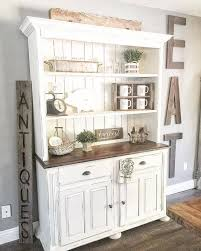 Farmhouse Kitchens Designs 25 Best Farmhouse Kitchen Decor Ideas On Pinterest Mason Jar