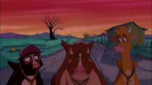 Home On The Range by Image Home On The Range Disneyscreencaps Com 3010 Jpg Heroes