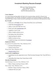 what is the best resume format great resume objectives examples good objective resume examples what is a great objective for a resume best objective for resume examples