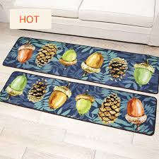 Fruit Rugs Online Get Cheap 6 Foot Rugs Aliexpress Com Alibaba Group