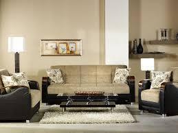 Living Room Ikea Living Room Sets IKEA Living Room Sets - Living room set ikea