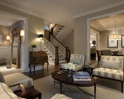 Home Interior Design Themes by Download Living Room Decor Themes Gen4congress Com