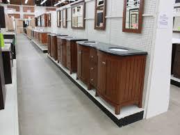Home Decor Orange County by Wonderful Bathroom Vanities Orange County Cabinet Wholesalers