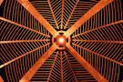 fotos simetricas