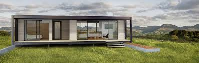 Home Floor Plans And Prices by Low Cost Modern Prefab Homes Modular Homes Prices Free Idea Kit