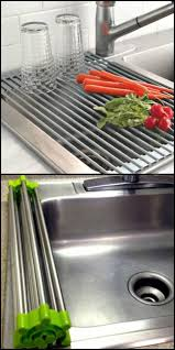 best ideas about small kitchen diy pinterest diy kitchen ideas for small spaces you get the most your