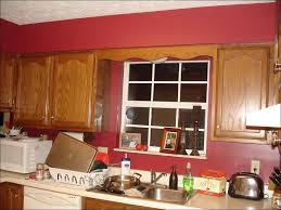 kitchen red and black kitchen accessories red and white kitchen