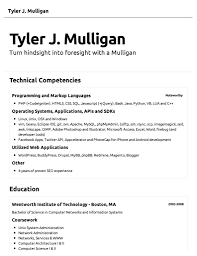 Best Software Engineer Resume by Android Developer Sample Resumes Download Resume Format Templates