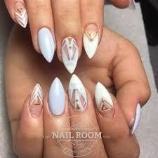 lacquer nail salon columbus ohio nails pinterest nail