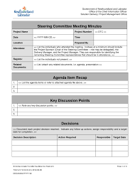 equity research report template doc car for sale signs printable   ipnodns ru