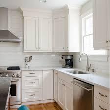 Design Line Kitchens Kitchen Remodel Richmond Va Transform Your Kitchen With A Kitchen