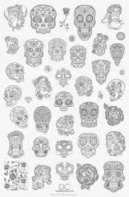50 best nail art stamping plates images on pinterest stamping