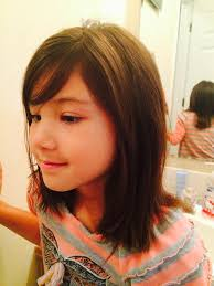 haircuts for curly hair kids kids hairstyles girls hair medium length with soft layers