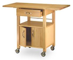 amazon com winsome wood drop leaf kitchen cart bar u0026 serving carts