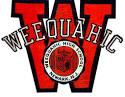 Weequahic pronunciation