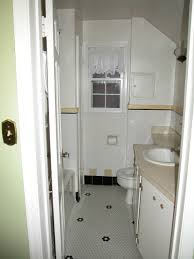 bathroom remodel small spaces home decorating interior design