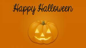 hd halloween wallpaper cute halloween wallpaper hd hd wallpapers