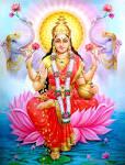 God Laxmi Images - Wallpaper HD Base - Downloadable