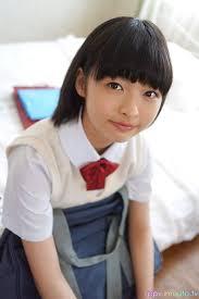imouto tv [Imouto.tv] 2013.04.01 椎名もも Momo Shiina ~ kneehigh4 shiina m