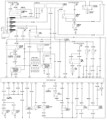 nissan wiring diagram stereo nissan stereo wiring diagram