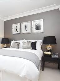 Best  Grey Bedroom Colors Ideas On Pinterest Romantic Bedroom - Colorful bedroom design ideas